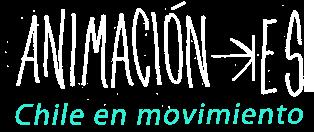 serie TV animacion-es