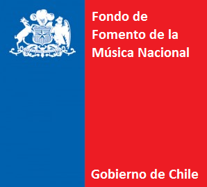 Fondo de Fomento de la Música Nacional