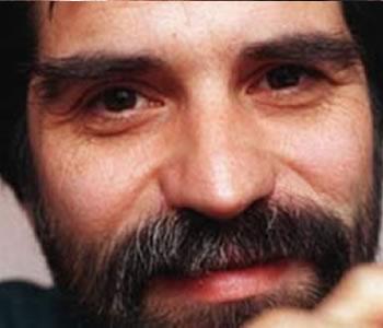 Jorge Montealegre