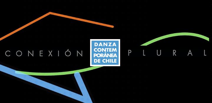 grafica-segunda-temporada-danza-contemporanea-de-chile-conexion-plural