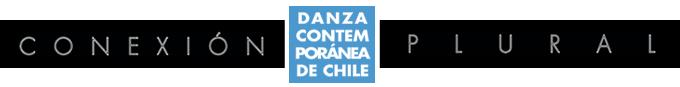 conexión global es el nombre de la segunda temporada de la serie documental para televisión que aborda la danza contemporánea chilena